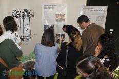 17-ABRIL-2018-INAUGURACION DEL MUSEO MAJSHAVA GLUYA KINDER DEL COLEGIO HEBREO TARBUT-204