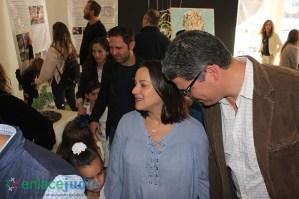 17-ABRIL-2018-INAUGURACION DEL MUSEO MAJSHAVA GLUYA KINDER DEL COLEGIO HEBREO TARBUT-218
