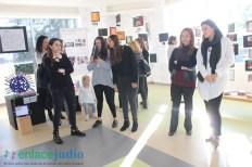 17-ABRIL-2018-INAUGURACION DEL MUSEO MAJSHAVA GLUYA KINDER DEL COLEGIO HEBREO TARBUT-220