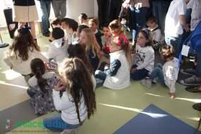 17-ABRIL-2018-INAUGURACION DEL MUSEO MAJSHAVA GLUYA KINDER DEL COLEGIO HEBREO TARBUT-228