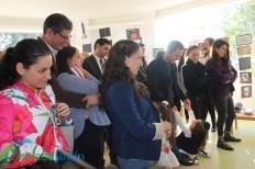 17-ABRIL-2018-INAUGURACION DEL MUSEO MAJSHAVA GLUYA KINDER DEL COLEGIO HEBREO TARBUT-231