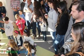 17-ABRIL-2018-INAUGURACION DEL MUSEO MAJSHAVA GLUYA KINDER DEL COLEGIO HEBREO TARBUT-247