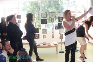 17-ABRIL-2018-INAUGURACION DEL MUSEO MAJSHAVA GLUYA KINDER DEL COLEGIO HEBREO TARBUT-250