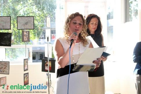 17-ABRIL-2018-INAUGURACION DEL MUSEO MAJSHAVA GLUYA KINDER DEL COLEGIO HEBREO TARBUT-251