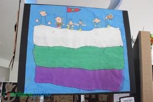 17-ABRIL-2018-INAUGURACION DEL MUSEO MAJSHAVA GLUYA KINDER DEL COLEGIO HEBREO TARBUT-47