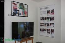 17-ABRIL-2018-INAUGURACION DEL MUSEO MAJSHAVA GLUYA KINDER DEL COLEGIO HEBREO TARBUT-79