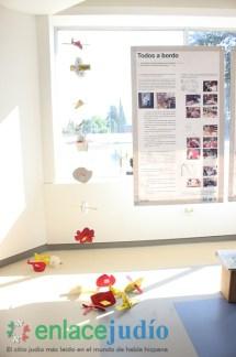 17-ABRIL-2018-INAUGURACION DEL MUSEO MAJSHAVA GLUYA KINDER DEL COLEGIO HEBREO TARBUT-8