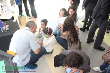 17-ABRIL-2018-INAUGURACION DEL MUSEO MAJSHAVA GLUYA KINDER DEL COLEGIO HEBREO TARBUT-93