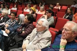 19-ABRIL-2018-JORNADAS JUDAICAS EN LA UNIVERSIDAD IBEROAMERICANA-192