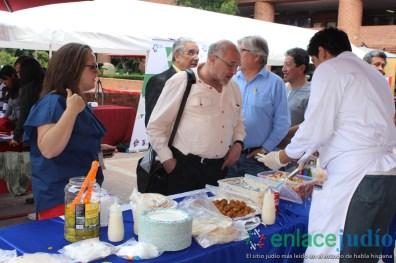 19-ABRIL-2018-JORNADAS JUDAICAS EN LA UNIVERSIDAD IBEROAMERICANA-50