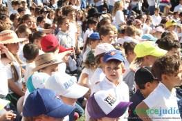 19-ABRIL-2018-LOS FESTEJOS DE YOM HAATZMAUT EN EL COLEGIO ATID-101