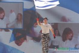 19-ABRIL-2018-LOS FESTEJOS DE YOM HAATZMAUT EN EL COLEGIO ATID-109