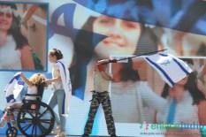 19-ABRIL-2018-LOS FESTEJOS DE YOM HAATZMAUT EN EL COLEGIO ATID-115