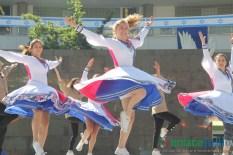 19-ABRIL-2018-LOS FESTEJOS DE YOM HAATZMAUT EN EL COLEGIO ATID-149