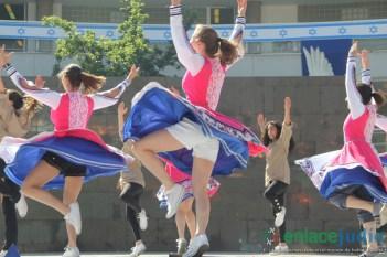 19-ABRIL-2018-LOS FESTEJOS DE YOM HAATZMAUT EN EL COLEGIO ATID-151