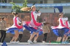 19-ABRIL-2018-LOS FESTEJOS DE YOM HAATZMAUT EN EL COLEGIO ATID-159