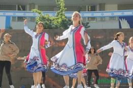 19-ABRIL-2018-LOS FESTEJOS DE YOM HAATZMAUT EN EL COLEGIO ATID-165
