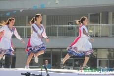 19-ABRIL-2018-LOS FESTEJOS DE YOM HAATZMAUT EN EL COLEGIO ATID-177
