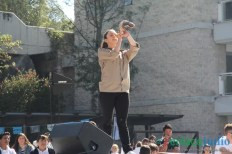 19-ABRIL-2018-LOS FESTEJOS DE YOM HAATZMAUT EN EL COLEGIO ATID-187