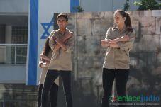 19-ABRIL-2018-LOS FESTEJOS DE YOM HAATZMAUT EN EL COLEGIO ATID-209