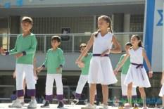 19-ABRIL-2018-LOS FESTEJOS DE YOM HAATZMAUT EN EL COLEGIO ATID-219