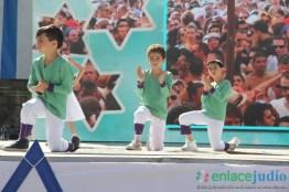 19-ABRIL-2018-LOS FESTEJOS DE YOM HAATZMAUT EN EL COLEGIO ATID-225