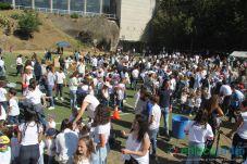 19-ABRIL-2018-LOS FESTEJOS DE YOM HAATZMAUT EN EL COLEGIO ATID-23