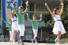 19-ABRIL-2018-LOS FESTEJOS DE YOM HAATZMAUT EN EL COLEGIO ATID-231