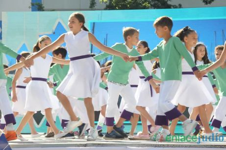 19-ABRIL-2018-LOS FESTEJOS DE YOM HAATZMAUT EN EL COLEGIO ATID-235