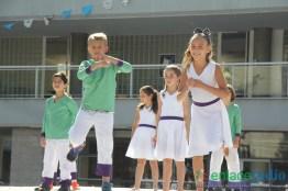 19-ABRIL-2018-LOS FESTEJOS DE YOM HAATZMAUT EN EL COLEGIO ATID-245