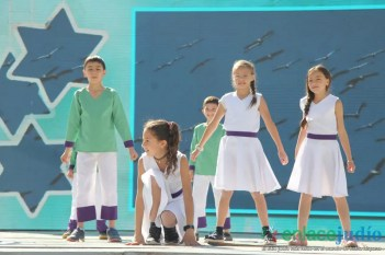 19-ABRIL-2018-LOS FESTEJOS DE YOM HAATZMAUT EN EL COLEGIO ATID-247