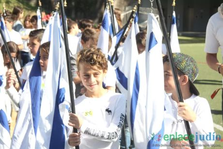 19-ABRIL-2018-LOS FESTEJOS DE YOM HAATZMAUT EN EL COLEGIO ATID-251