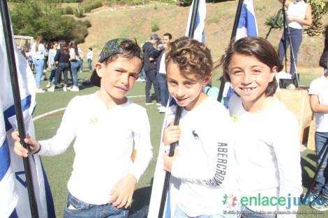19-ABRIL-2018-LOS FESTEJOS DE YOM HAATZMAUT EN EL COLEGIO ATID-269