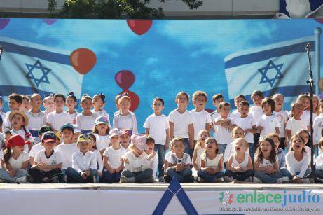19-ABRIL-2018-LOS FESTEJOS DE YOM HAATZMAUT EN EL COLEGIO ATID-271