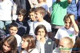 19-ABRIL-2018-LOS FESTEJOS DE YOM HAATZMAUT EN EL COLEGIO ATID-307