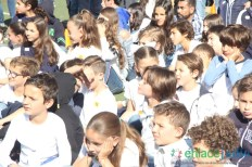 19-ABRIL-2018-LOS FESTEJOS DE YOM HAATZMAUT EN EL COLEGIO ATID-309