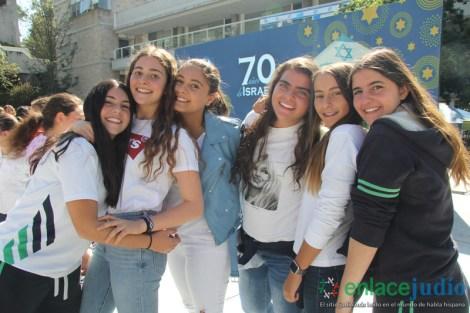 19-ABRIL-2018-LOS FESTEJOS DE YOM HAATZMAUT EN EL COLEGIO ATID-31