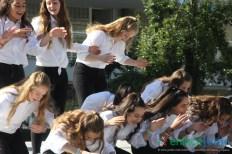 19-ABRIL-2018-LOS FESTEJOS DE YOM HAATZMAUT EN EL COLEGIO ATID-323