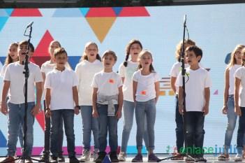19-ABRIL-2018-LOS FESTEJOS DE YOM HAATZMAUT EN EL COLEGIO ATID-327