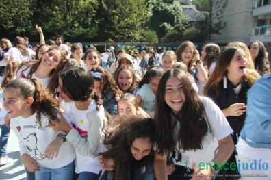 19-ABRIL-2018-LOS FESTEJOS DE YOM HAATZMAUT EN EL COLEGIO ATID-33