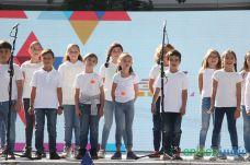 19-ABRIL-2018-LOS FESTEJOS DE YOM HAATZMAUT EN EL COLEGIO ATID-331