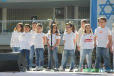 19-ABRIL-2018-LOS FESTEJOS DE YOM HAATZMAUT EN EL COLEGIO ATID-333