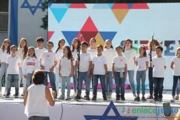 19-ABRIL-2018-LOS FESTEJOS DE YOM HAATZMAUT EN EL COLEGIO ATID-339
