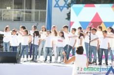 19-ABRIL-2018-LOS FESTEJOS DE YOM HAATZMAUT EN EL COLEGIO ATID-343