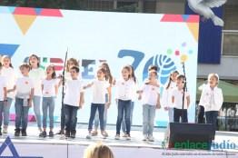 19-ABRIL-2018-LOS FESTEJOS DE YOM HAATZMAUT EN EL COLEGIO ATID-345