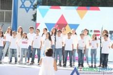 19-ABRIL-2018-LOS FESTEJOS DE YOM HAATZMAUT EN EL COLEGIO ATID-347