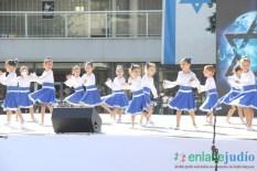 19-ABRIL-2018-LOS FESTEJOS DE YOM HAATZMAUT EN EL COLEGIO ATID-357
