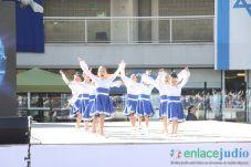 19-ABRIL-2018-LOS FESTEJOS DE YOM HAATZMAUT EN EL COLEGIO ATID-361