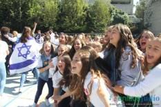 19-ABRIL-2018-LOS FESTEJOS DE YOM HAATZMAUT EN EL COLEGIO ATID-37