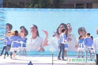 19-ABRIL-2018-LOS FESTEJOS DE YOM HAATZMAUT EN EL COLEGIO ATID-371